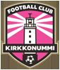 FC Kirkkonummi Logo