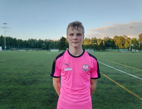 LPS – FC Kirkkonummi 1-1: Kolmosen avauspiste erikoisen taisteluottelun päätteeksi